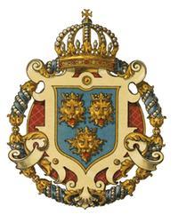 15) Kronland - Königreich Dalmatien