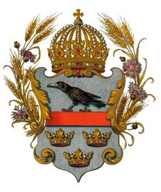 13) Kronland - Königreich Galizien und Lodomerien