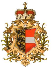 05) Kronland - Herzogtum Kärnten