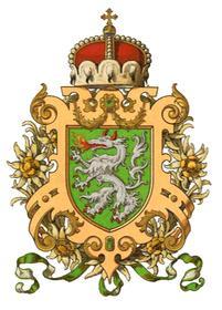 04) Kronland - Herzogtum Steiermark