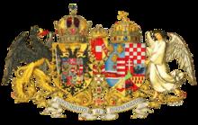 02) Transleithanien (bis 1918)