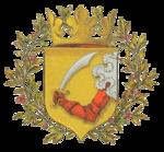 04) Bosnien und Herzegowina