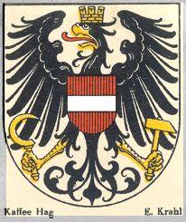03) Österreich (nach 1918)