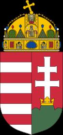 01) Königreich Ungarn (bis 1918)