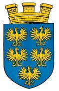 02) Bundesland - Niederösterreich