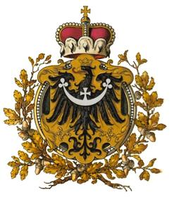 12) Kronland - Herzogtum Österreichisch-Schlesien