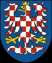 02) Region Morava / Mähren