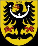 03) Region Slezsko / Tschechisch/Mährisch-Schlesien