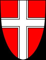01) Bundesland - Wien