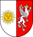 04) Galicja (województwa południowe) - Galicja (südliche Woiwodschaft)