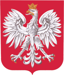 05) Polen (nach 1918)